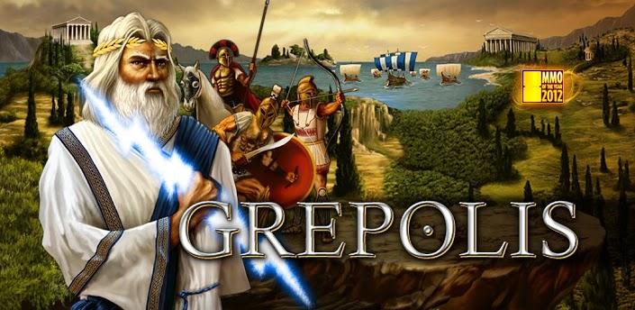 Кейс: Продвижение онлайн-игры Grepolis