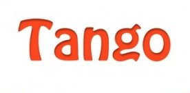 Обзор программы Tango для Windows
