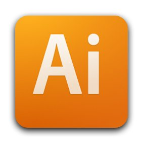 Обзор Adobe Illustrator