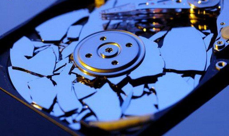 магазинов как боротся с битыми сектораи в жестком диске утверждении Методики расчета