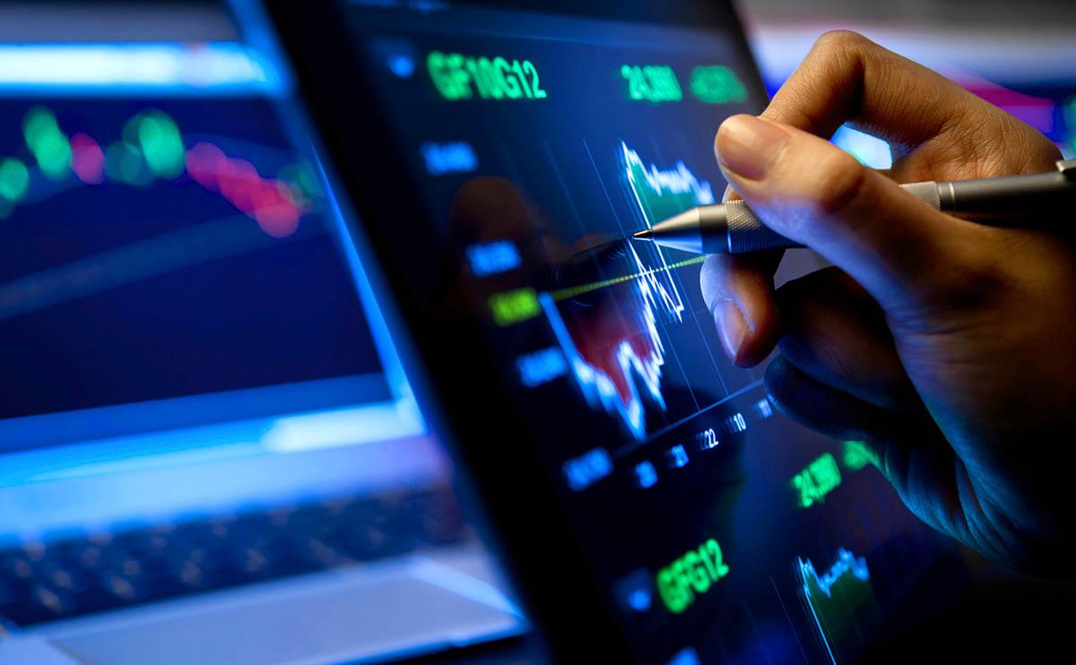 Рынок бинарных опционов: как избежать мошенничества