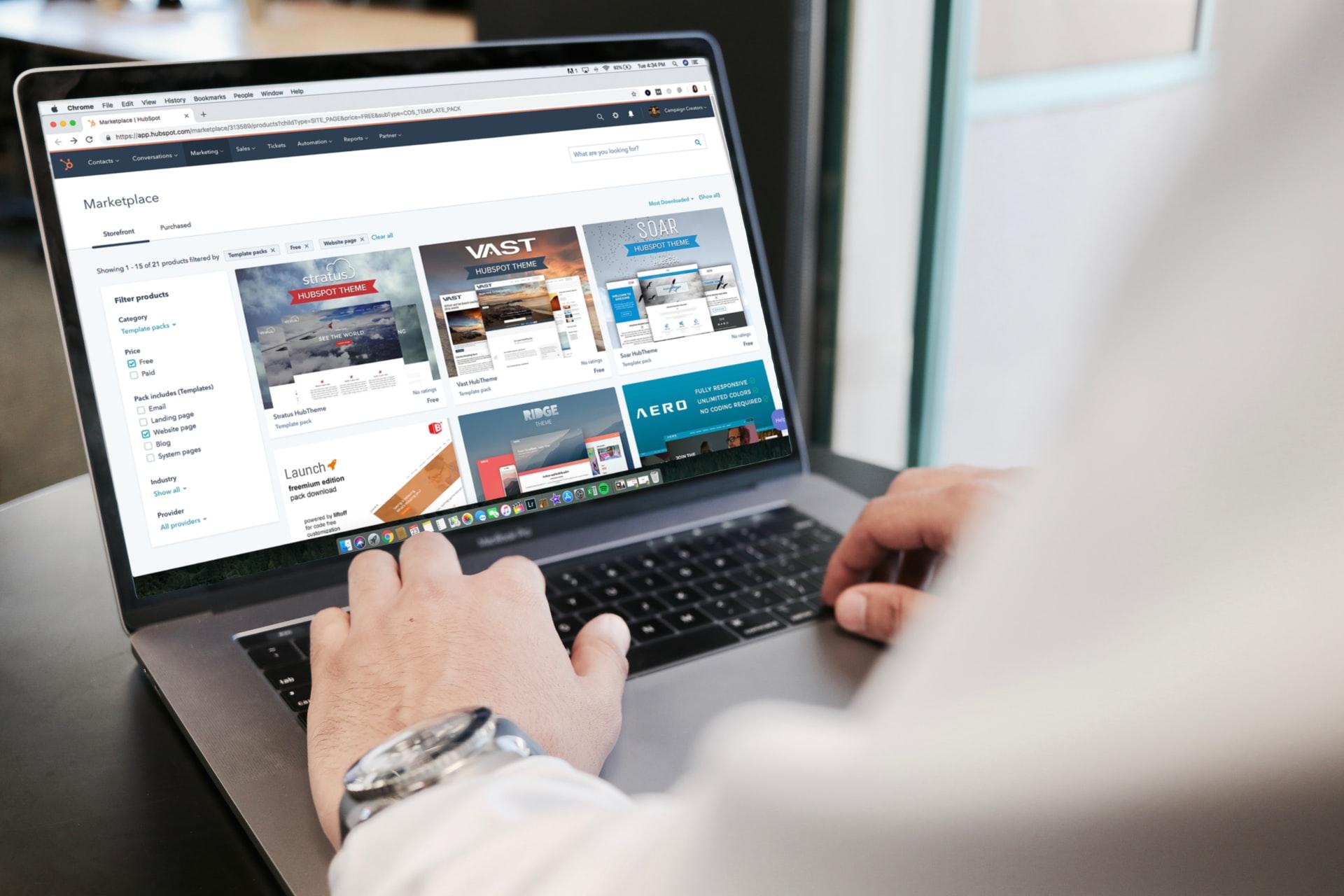 Как предотвратить перегрев ноутбука Compaq?