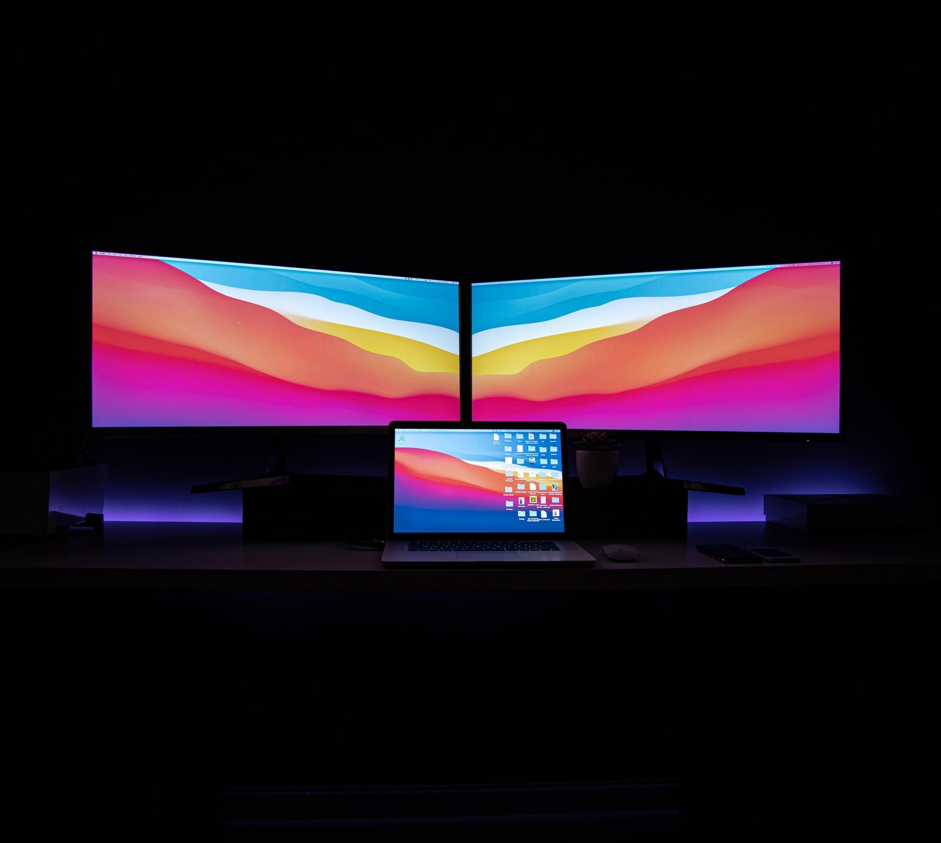 Что делать, если экран ноутбука Sony не включается?