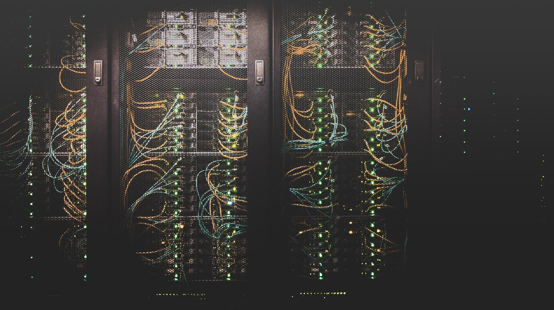 Серверное оборудование по лучшим ценам