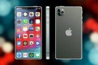 Кой выбрать iPhone в 2020 году