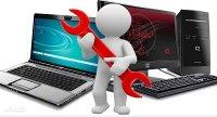 Преимущества обслуживания компьютеров компаний IT-специалистами