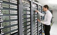 Аренда сервера: особенности процесса