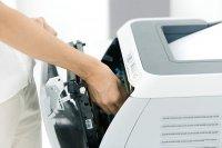 Симптомы поломки принтера и покупки нового