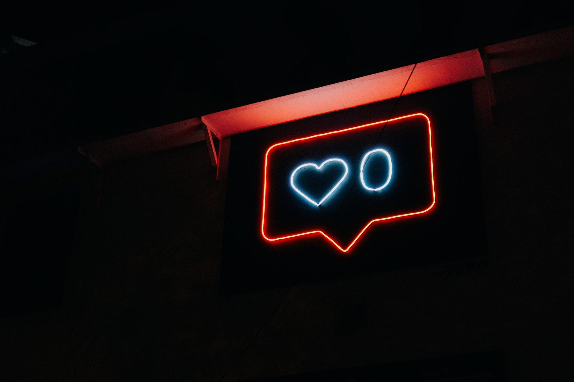 Продвижение и раскрутка в социальных сетях: что следует знать о возможностях и инструментах SMM?
